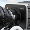 Blackmagic camera cinema