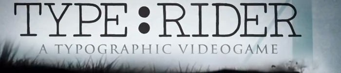 Keskispass en Typographie !