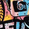 Speedy Graphito – Street'Art