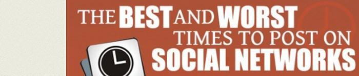 Vivre à l'heure des réseaux sociaux