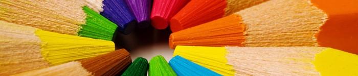 Un jeu iPhone sur les couleurs