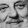 Ansel Adams – HISTOIRE DE PHOTO