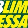 Logo aux messages subliminaux