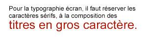 ecran1