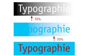 TypoCouleur