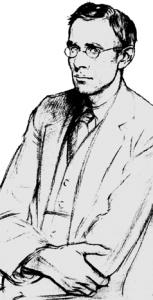 Portrait stanley-morison