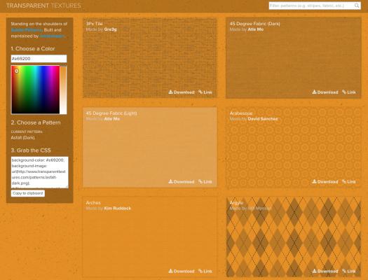 Capture d'écran 2014-03-05 à 10.46.57