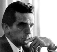 Aldo Novarese