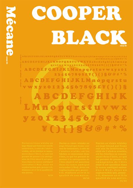 cooper-black-v2