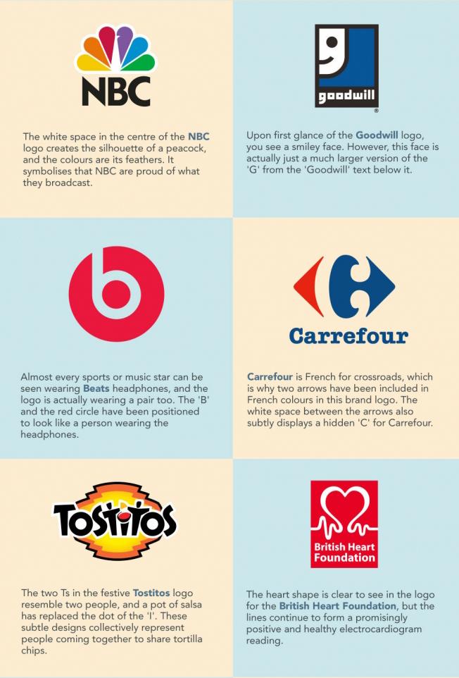 40 logos-5