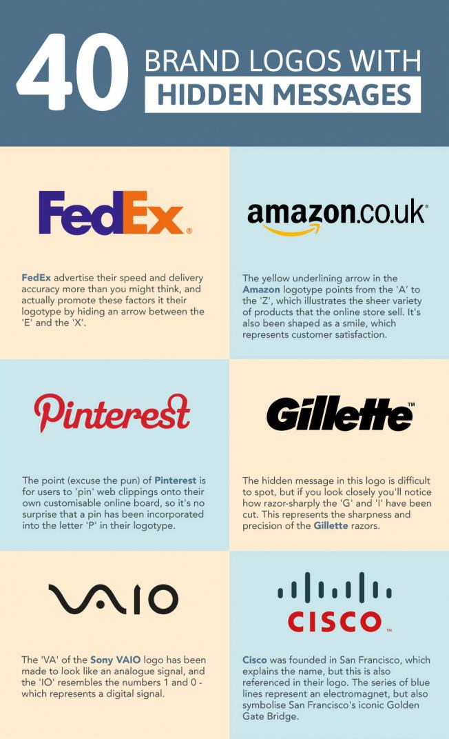 40 logos-1