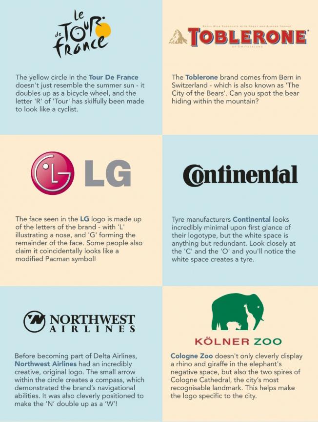 40-logos-2