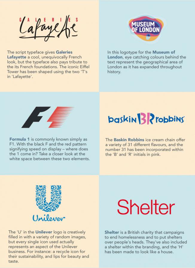 40 logos-3