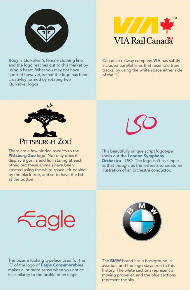 40-logos-4