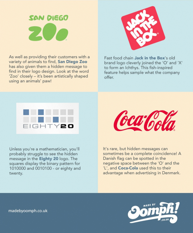 40-logos-7