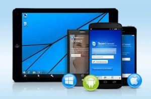 mobileapps-remotecontrol