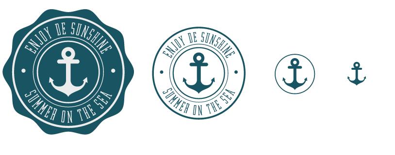 responsive-logo-variations