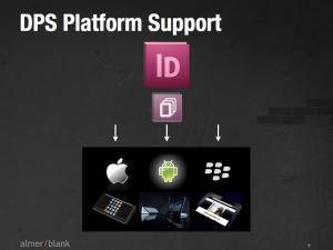 Adobe-Digital-Publishing-Suite-Platform-Support