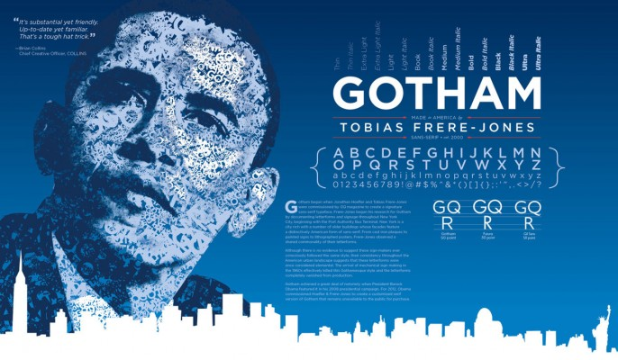 Gotham-Poster-02