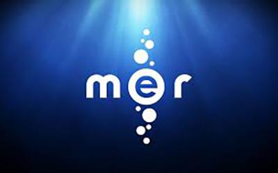 mer001