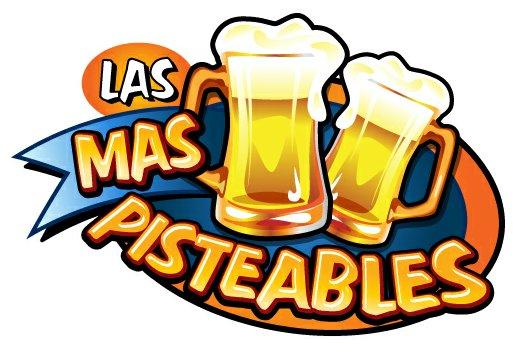 beer-logos1