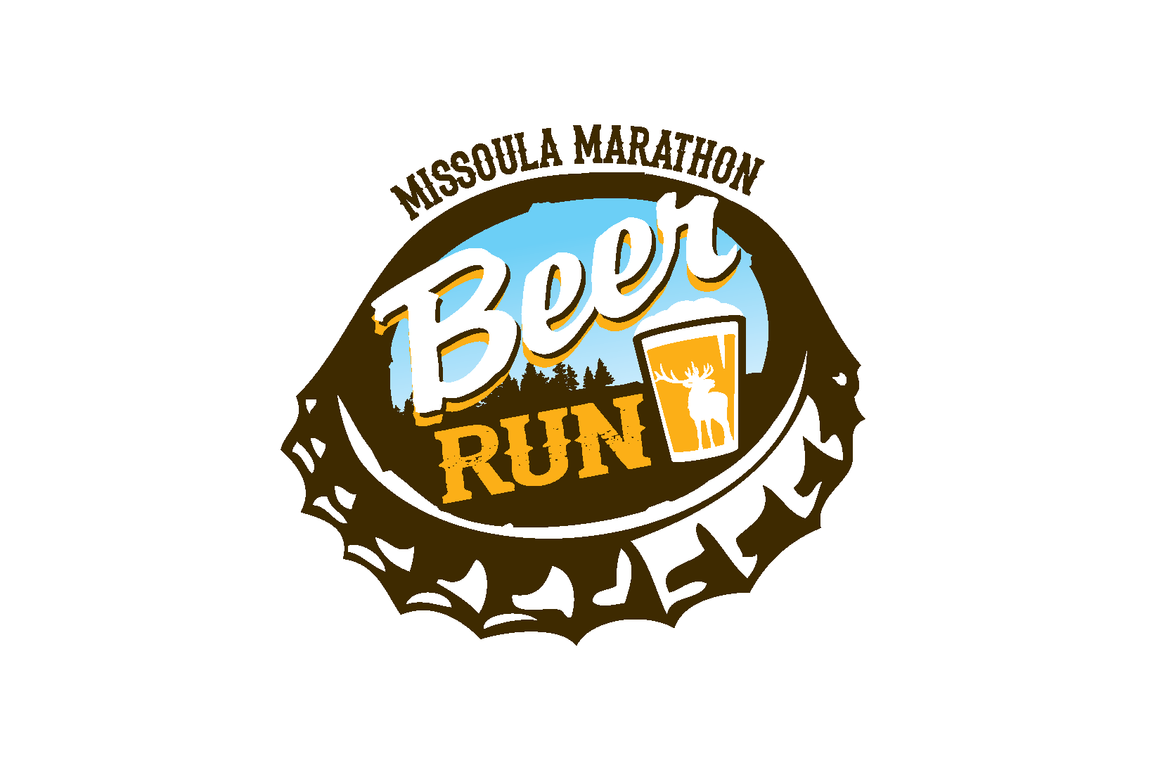 beer-run-logo-final