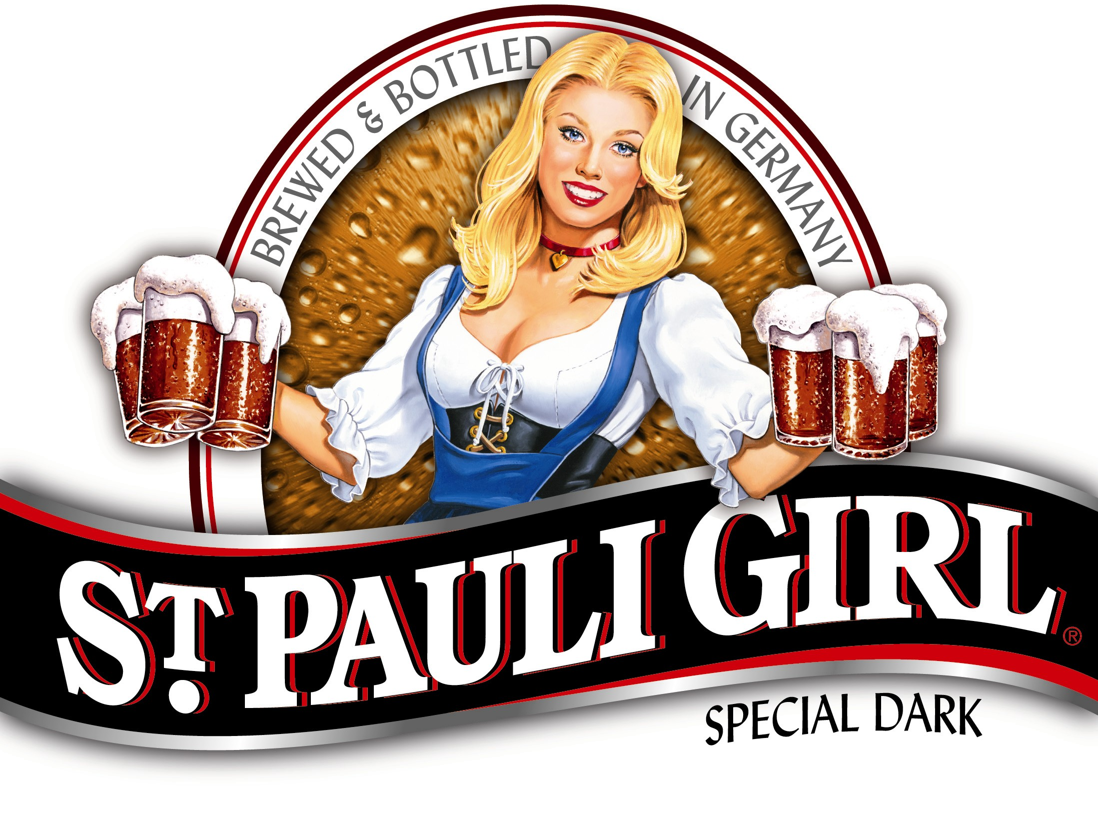 st-pauli-girl-beer-logo