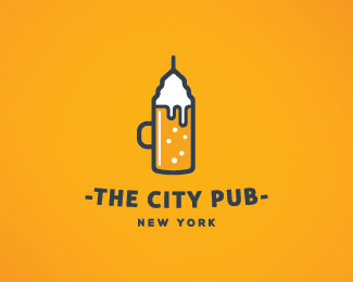 beer-logo-designs-20