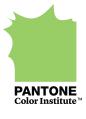 Pantone_Color