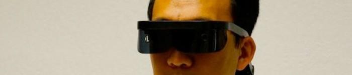 Et après les Google Glass… Keskispass ?