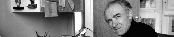 Histoire de photo – Robert Doisneau