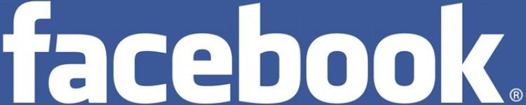 Facebook simplifie sa plateforme publicitaire